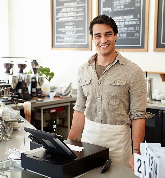 professional payroll service