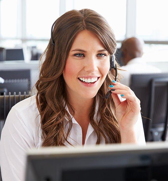 virtual tax consultant