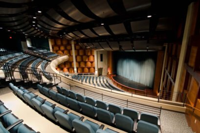 New SBA Federal Grants for Shuttered Venues will be available soon